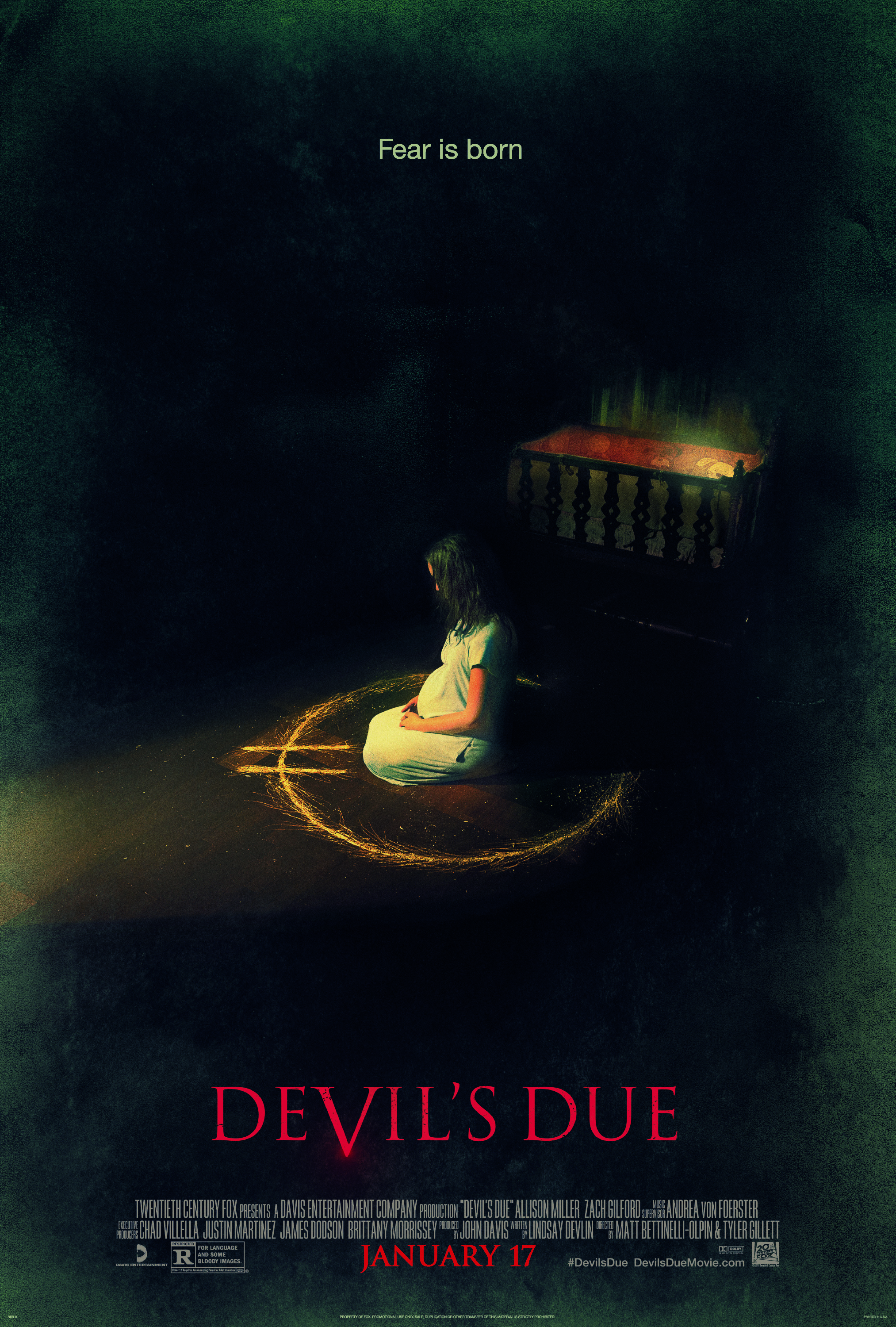 DevilsDue_VerB_Poster WITH CREDIT BLOCK.jpg