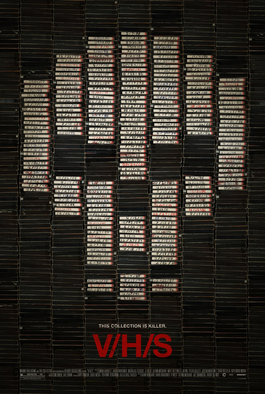 VHS HI RES.jpg
