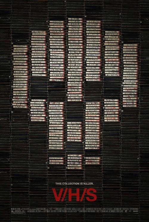 VHS+Poster.jpg