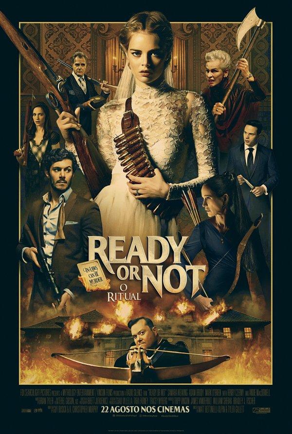 RON International Italian Poster.jpg