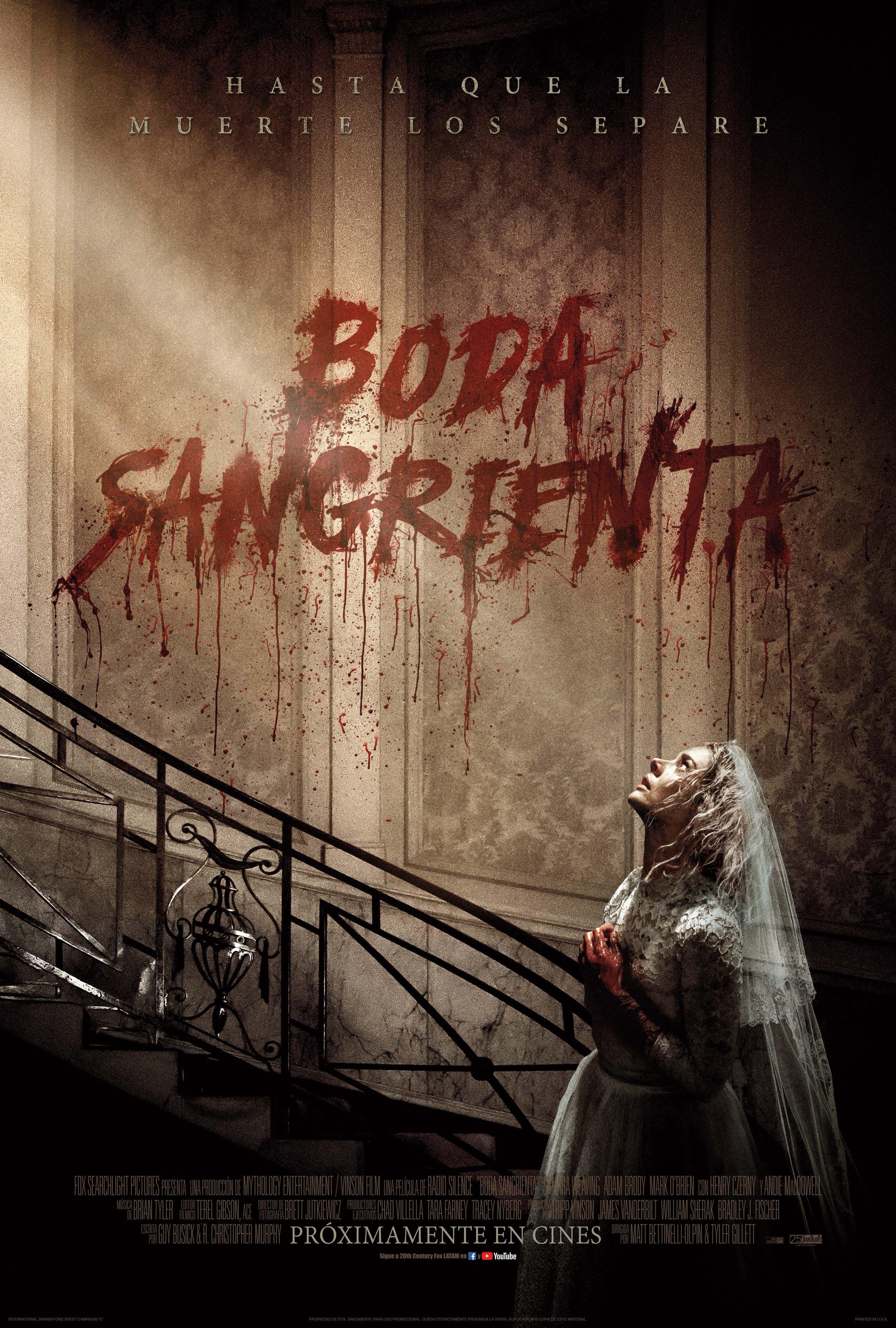 RON International Mexico Poster.jpeg
