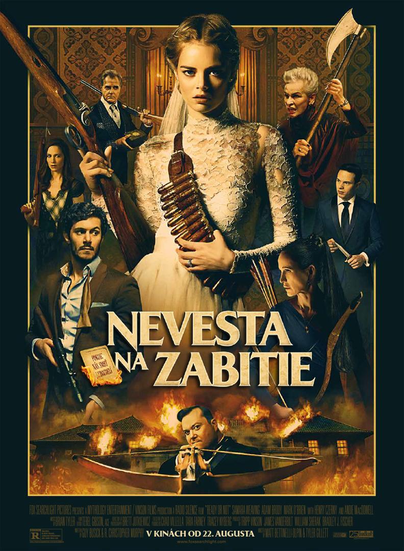 RON International Slovakia Poster.jpg