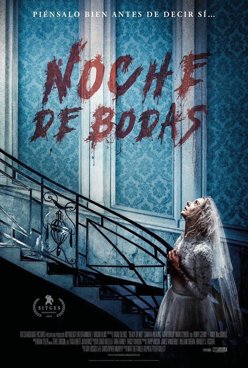 RON International Spain Poster B.jpeg