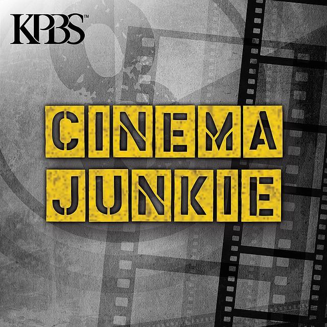 cinema-junkie-1400x1400_logo_t640-3.jpg