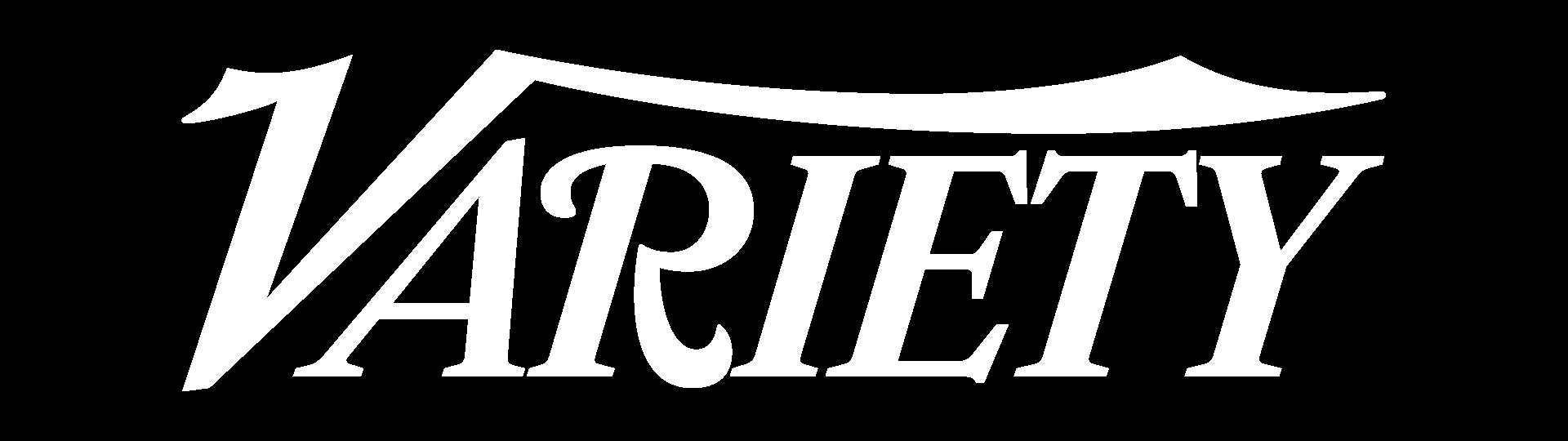 Logo-Variety-White-2.png