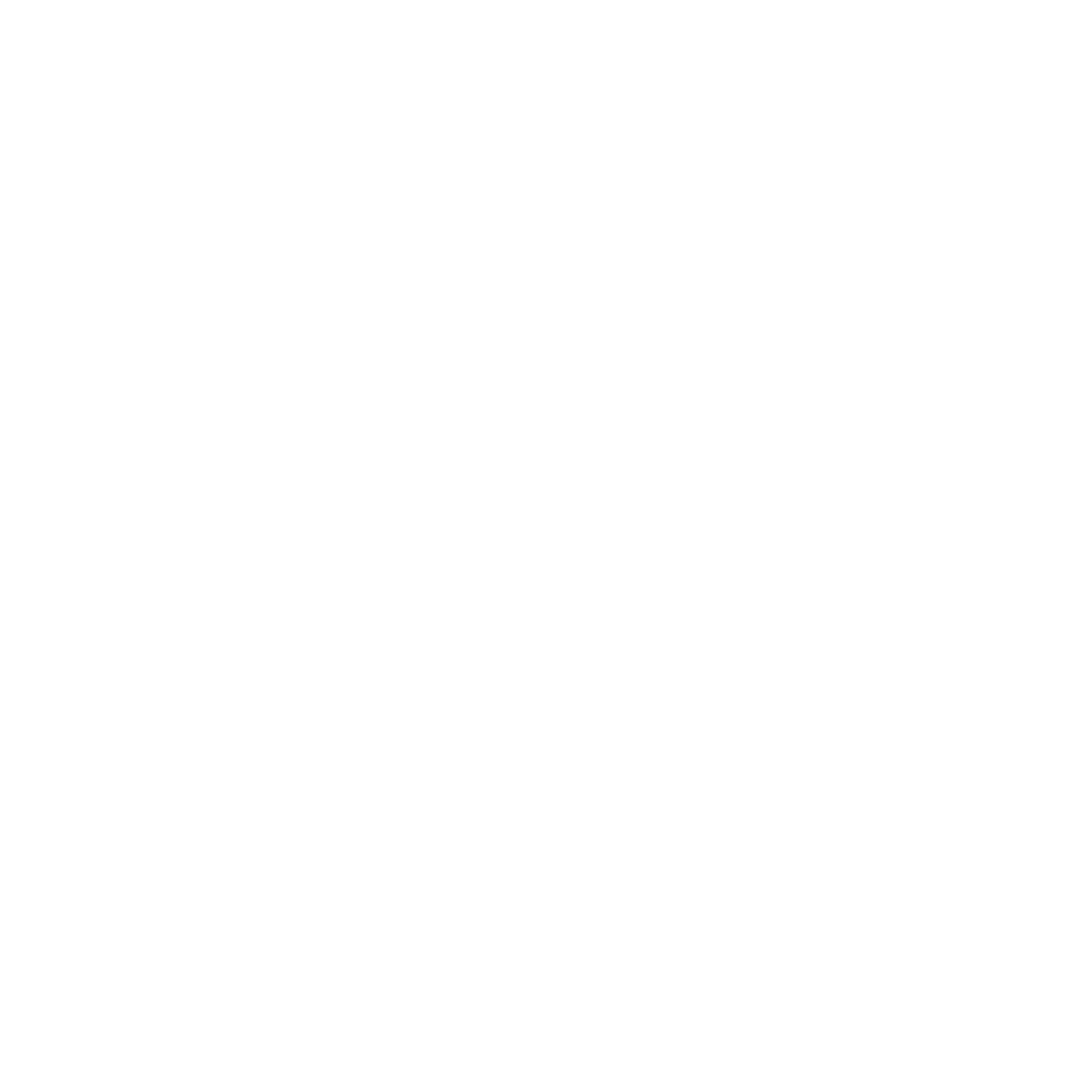 entertainment-weekly-logo-black-and-white-2.png