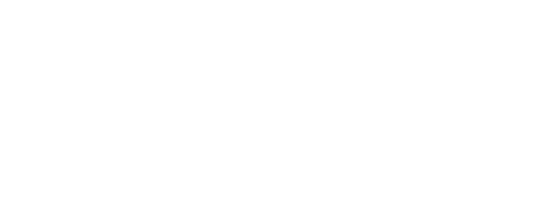 adweek-header-wt-2.png