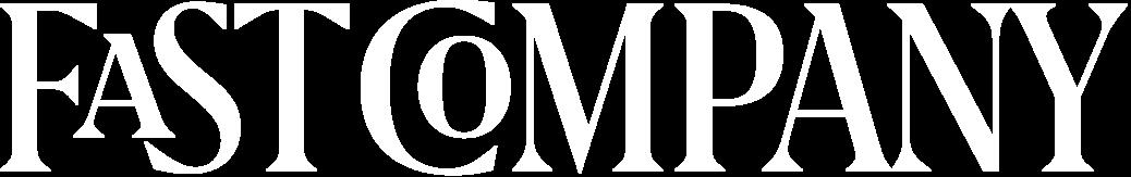 FC_Logo_2018_amgwhf-2.png