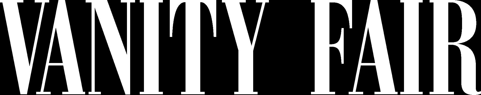 Vanity_Fair_Logo.-1-2.png