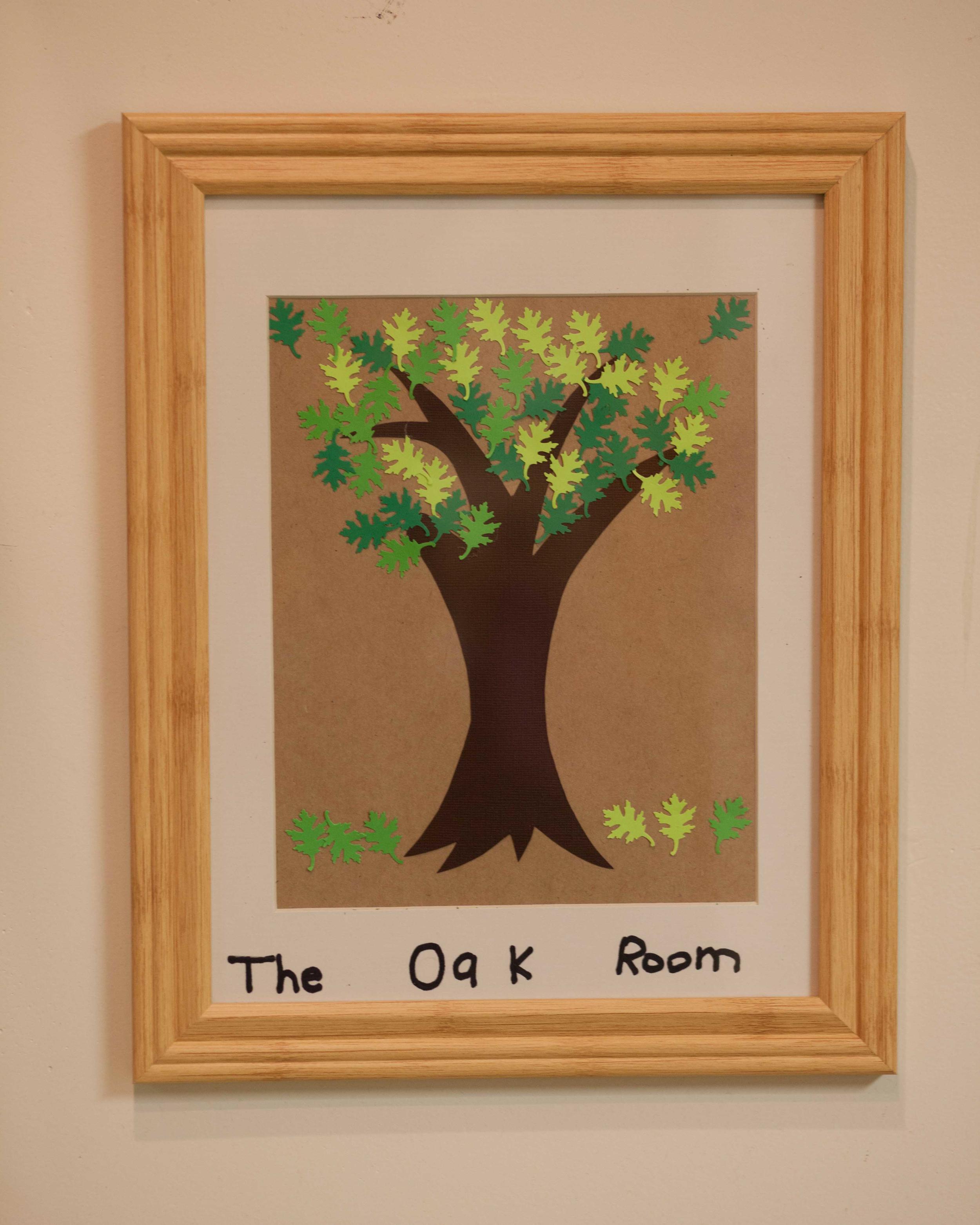 the oak room.jpg