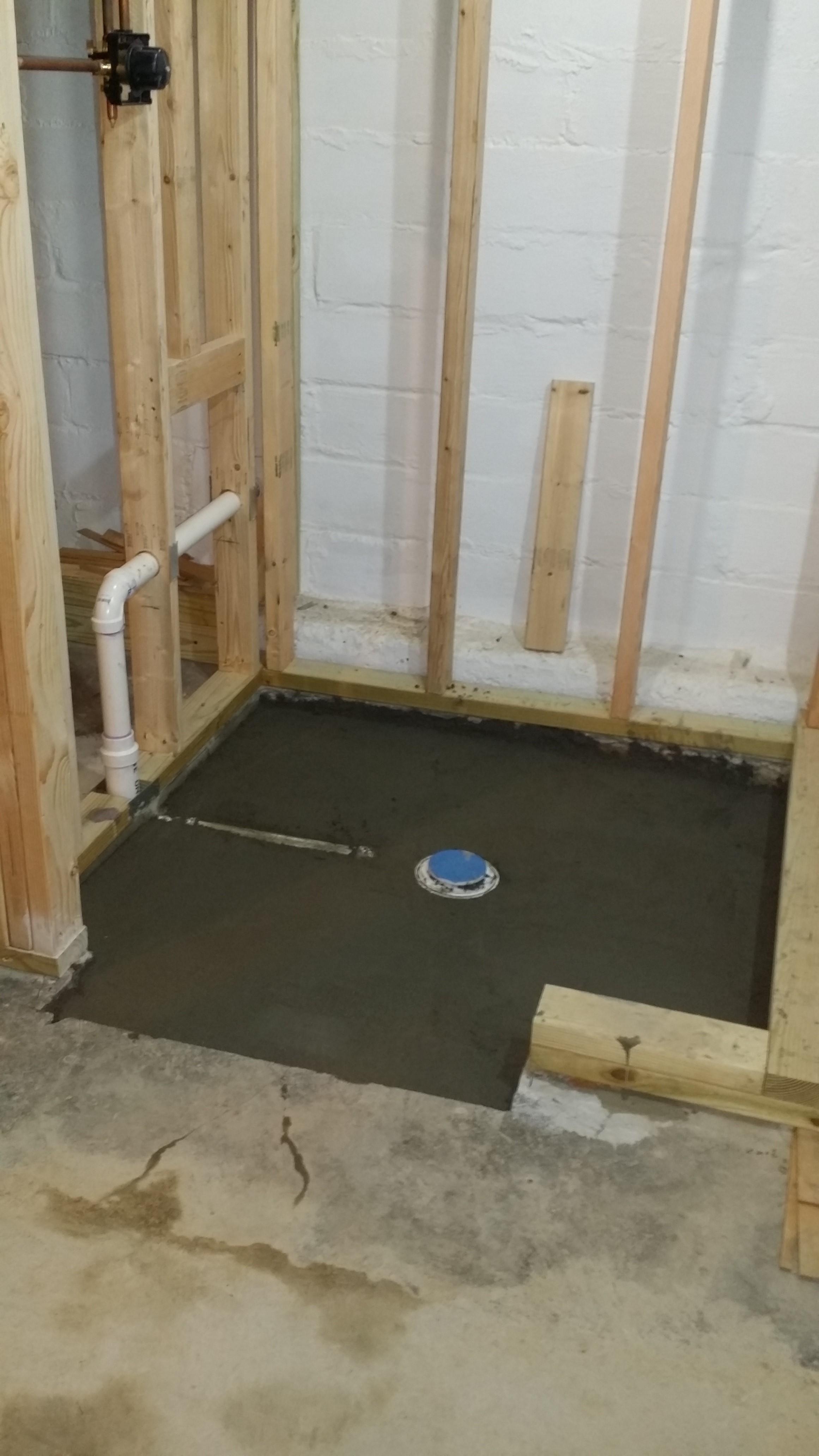 Before Sauna and Shower (2).jpg