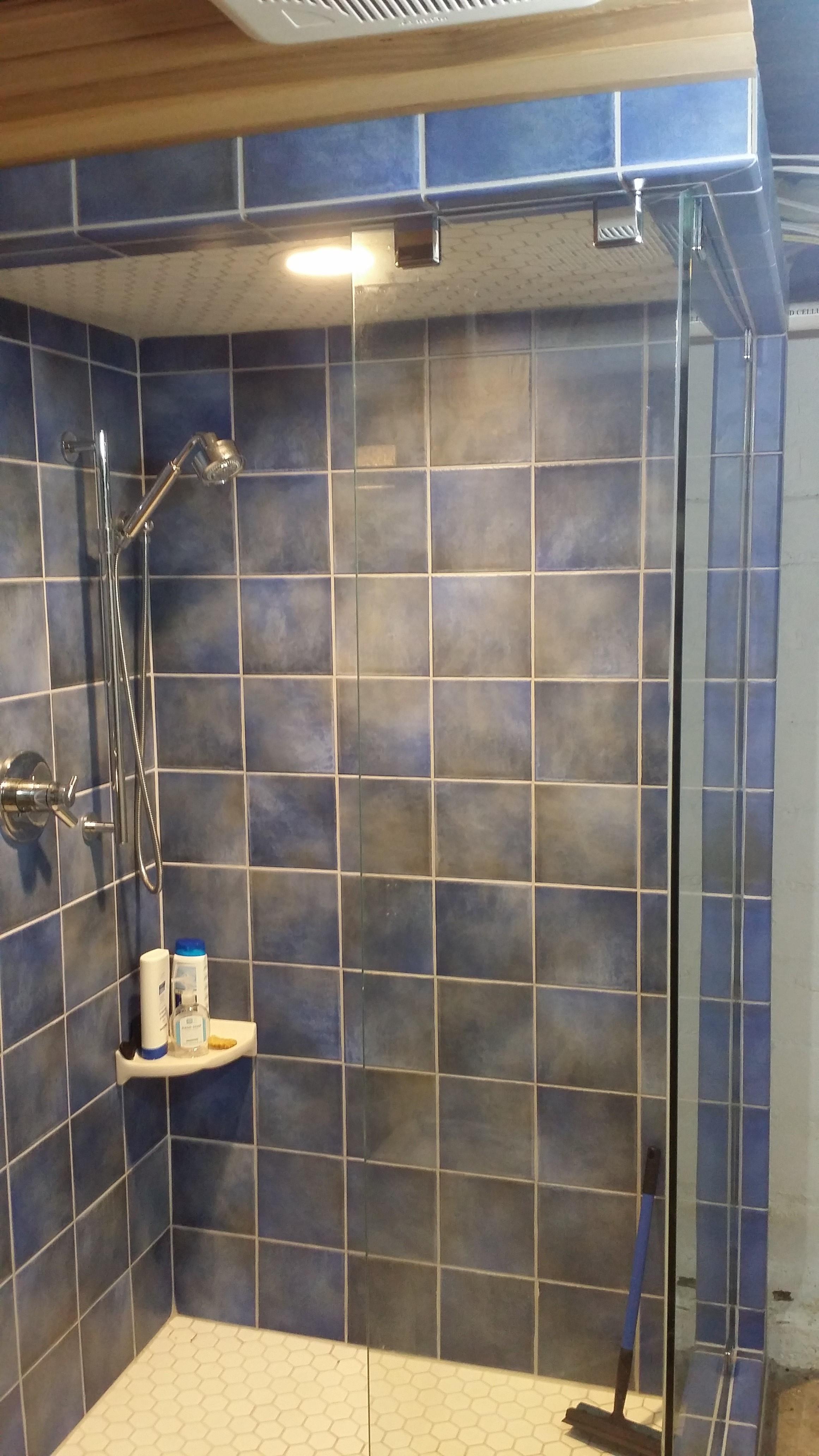 Sauna and Shower (2).jpg