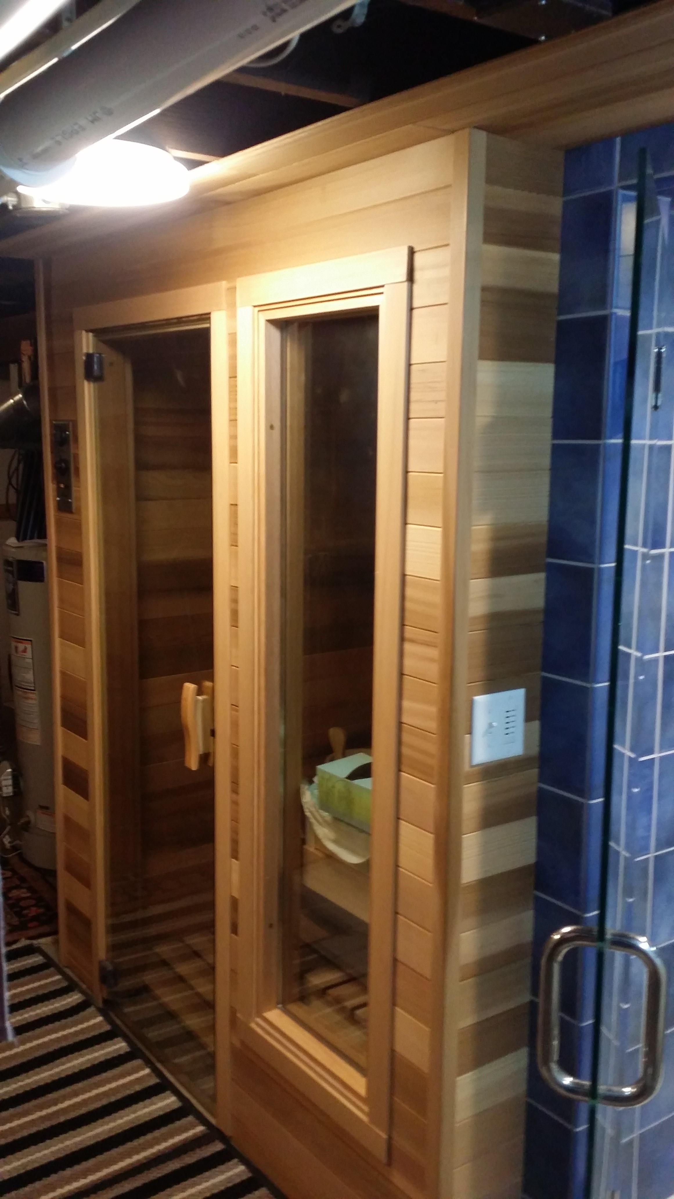 Sauna and Shower (3).jpg