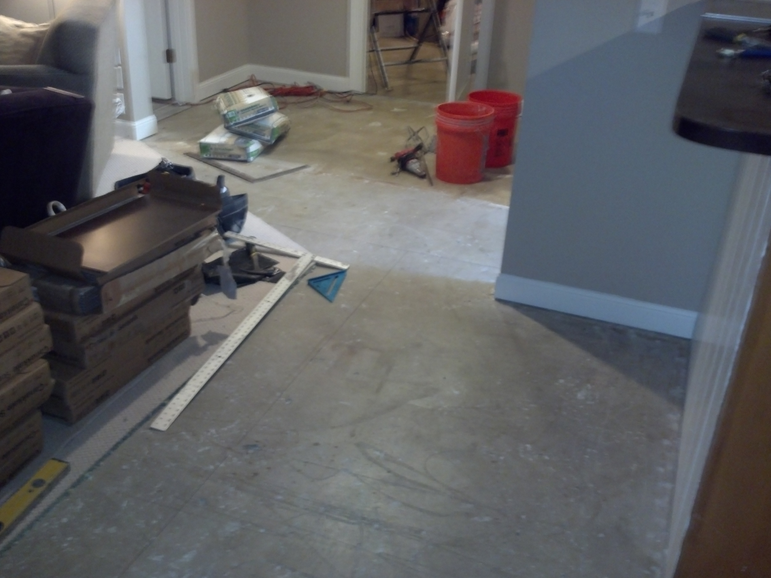 Flooring D Before (2).jpg