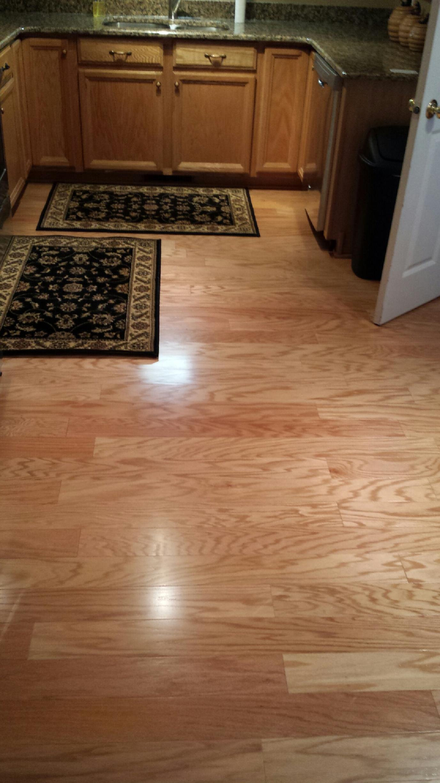Flooring B (3).jpg