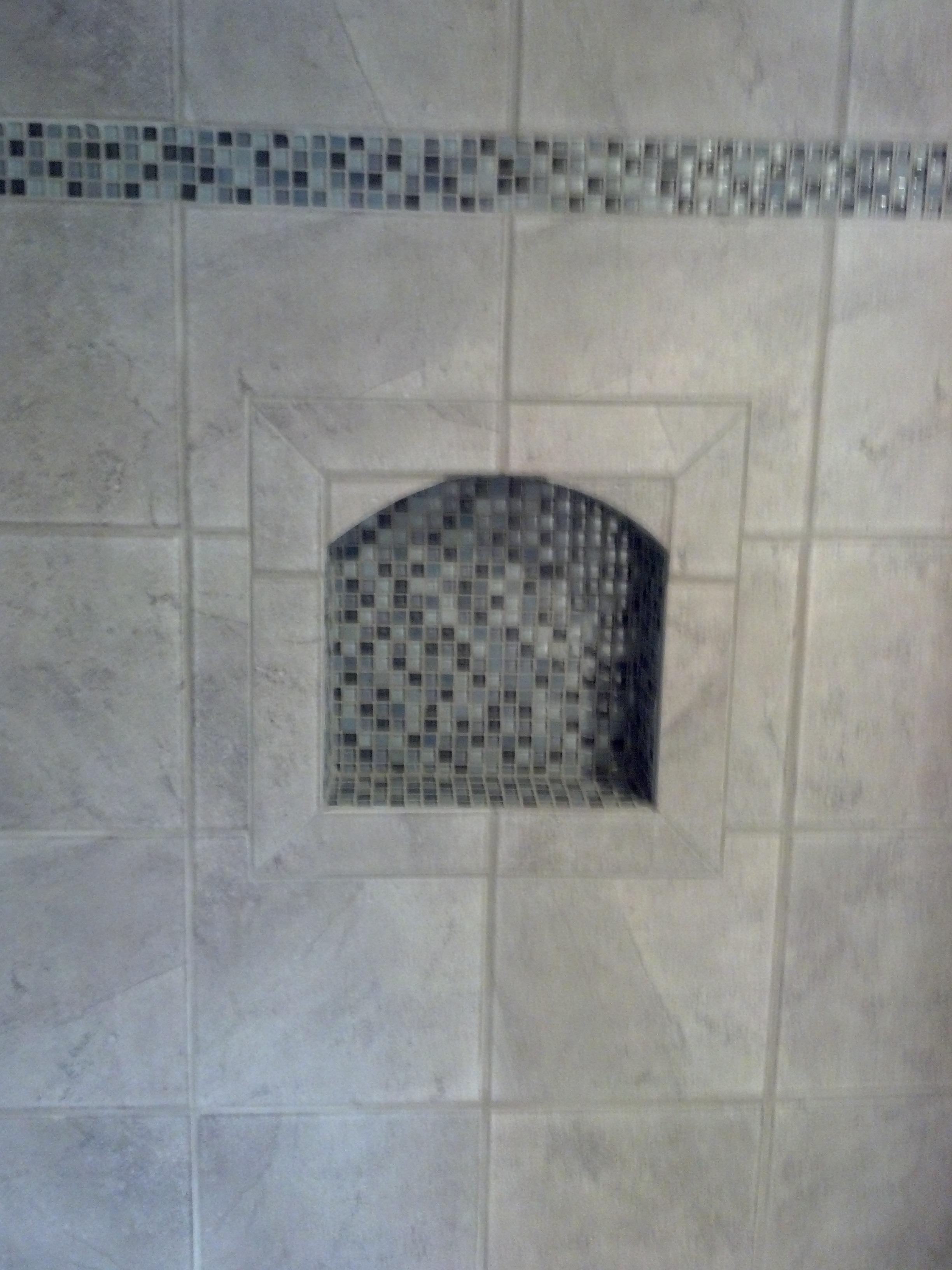 Bath B.jpg