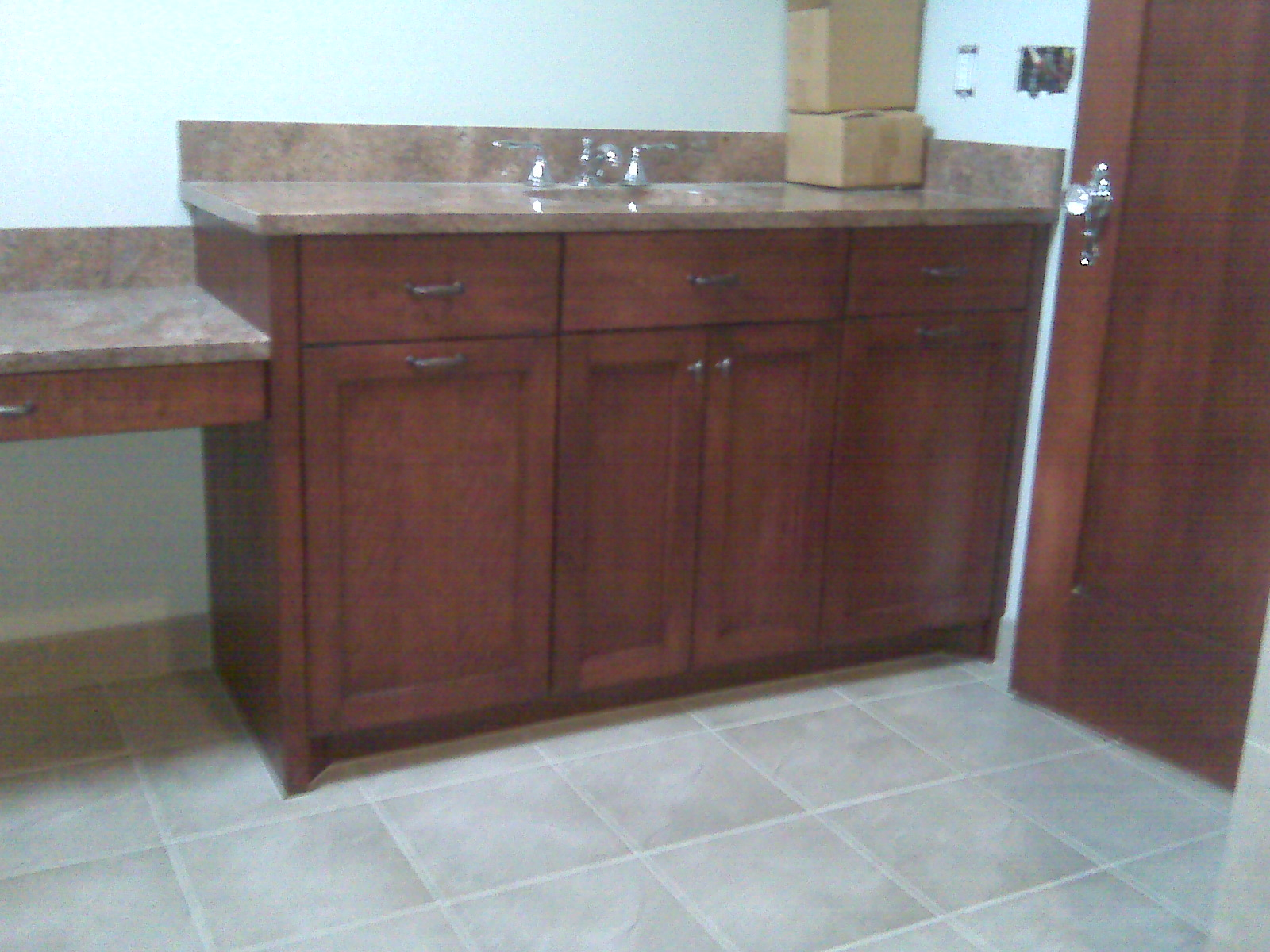 Custom Cabinets Minneapolis
