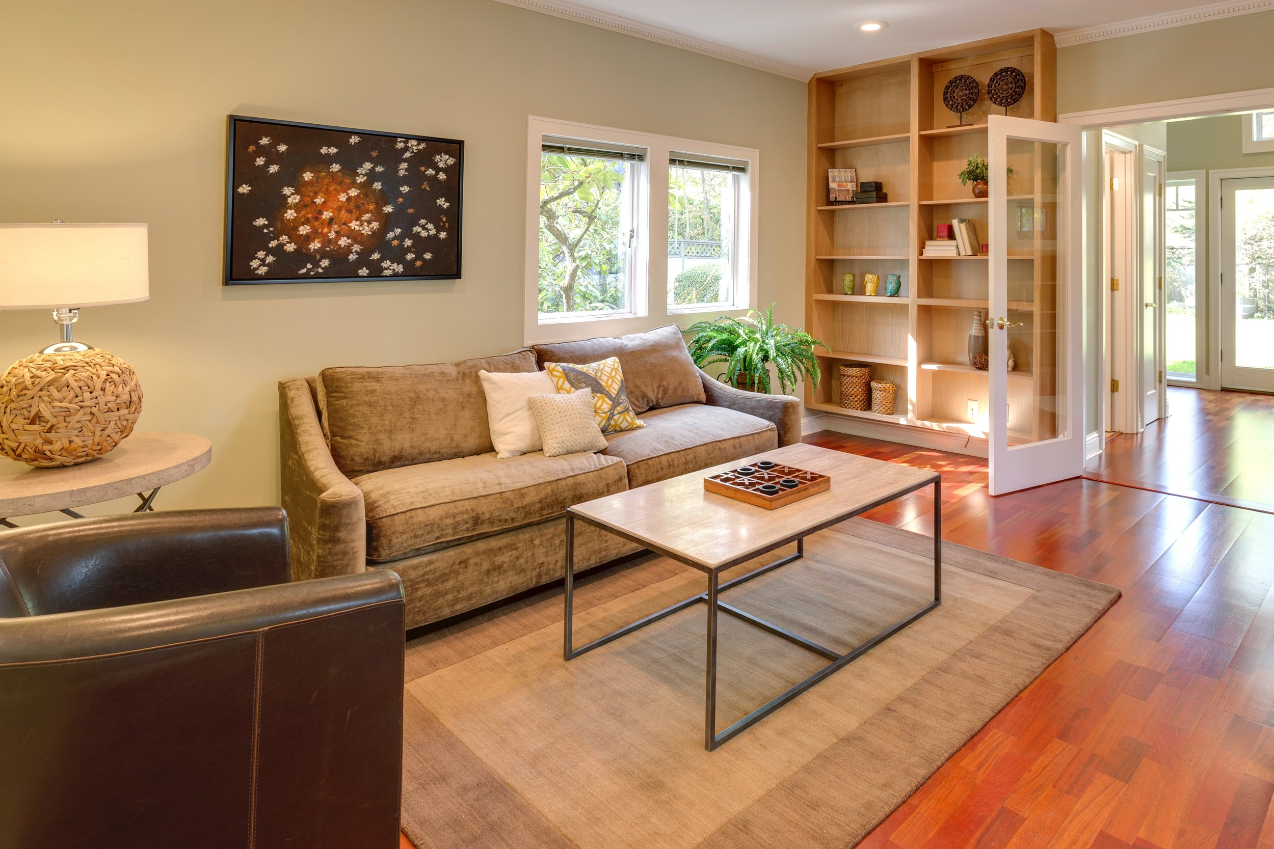 Adding French Doors To Your Home Remodel