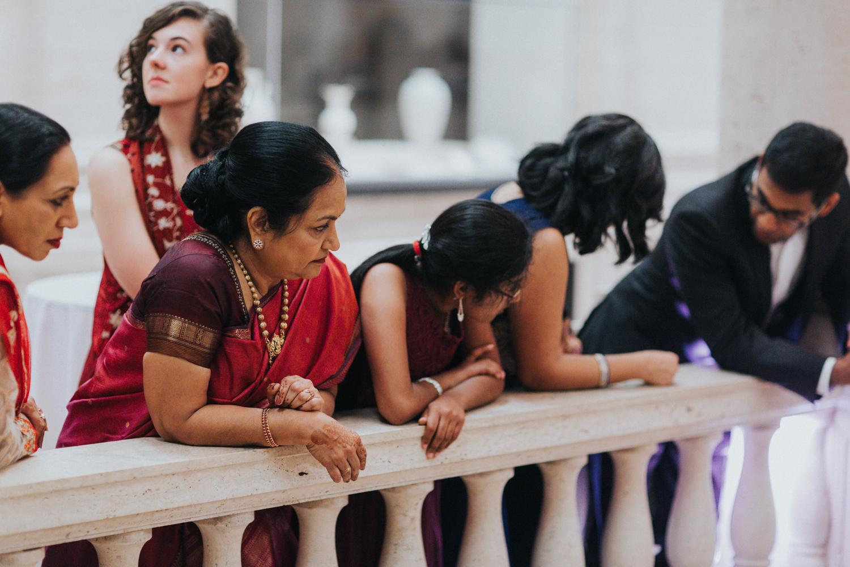 aparna-and-nathaniel-kindred-wedding-storytellers-540.jpg
