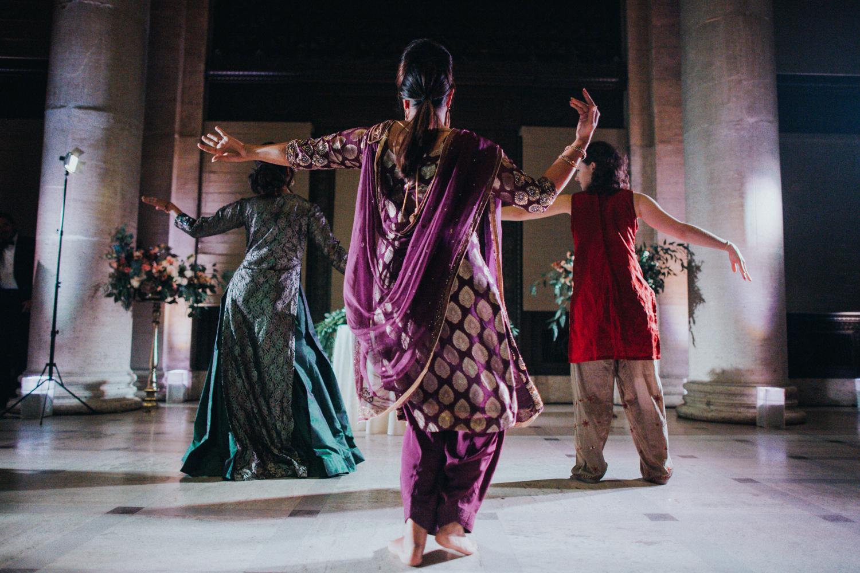 aparna-and-nathaniel-kindred-wedding-storytellers-1090.jpg