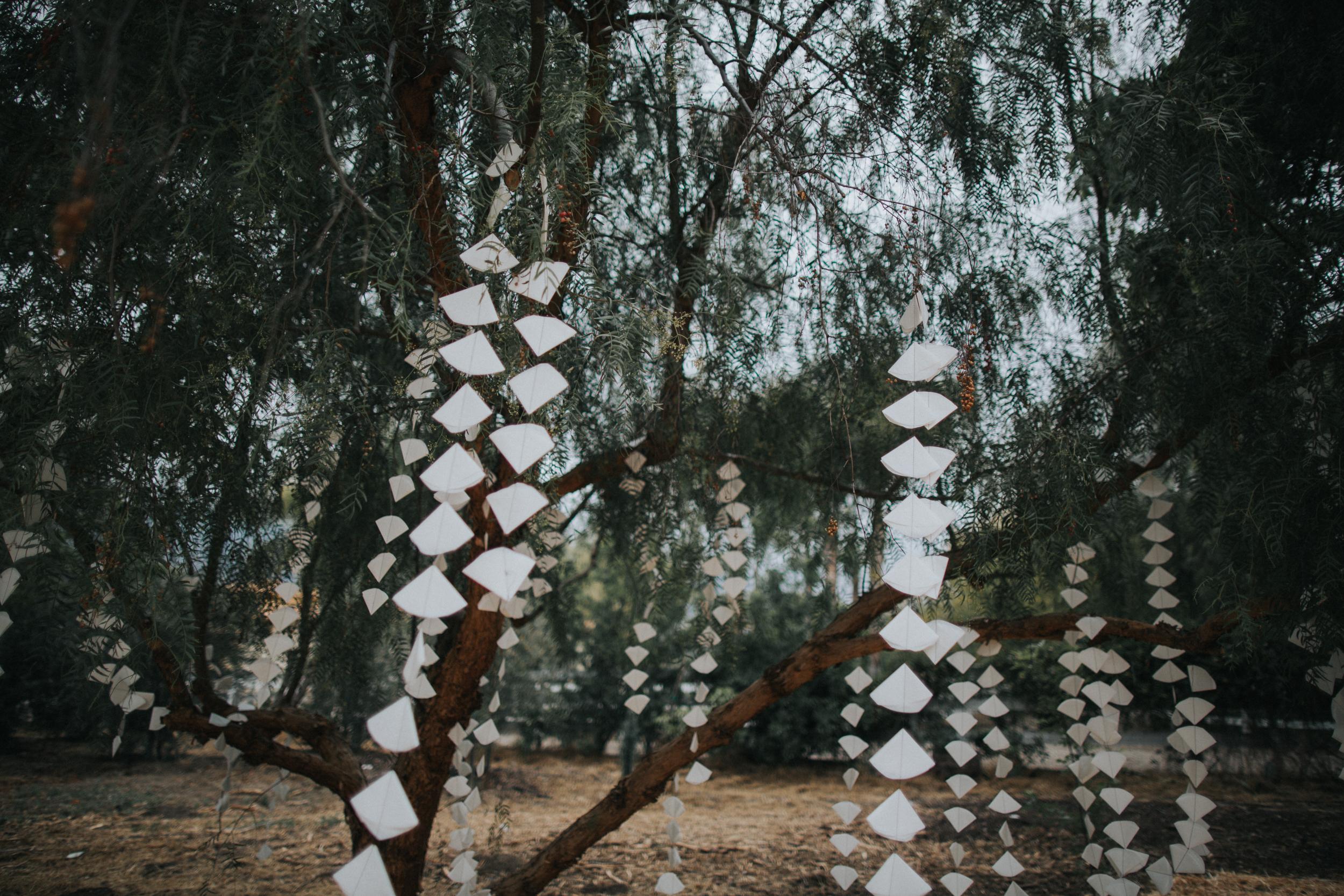 walnut-creek-ranch-ojai-kindred-wedding-photography-9-1.jpg