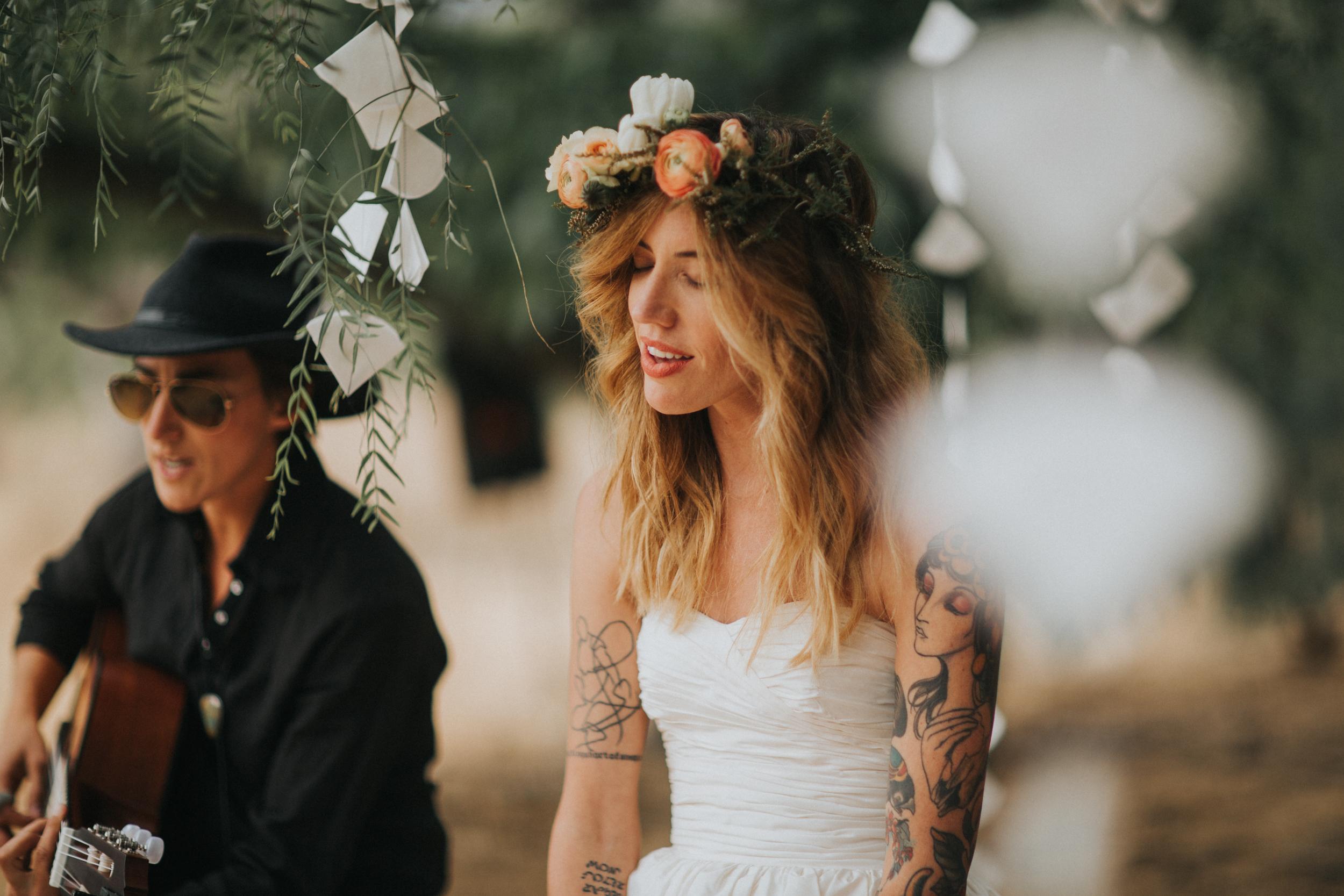 walnut-creek-ranch-ojai-kindred-wedding-photography-150.jpg