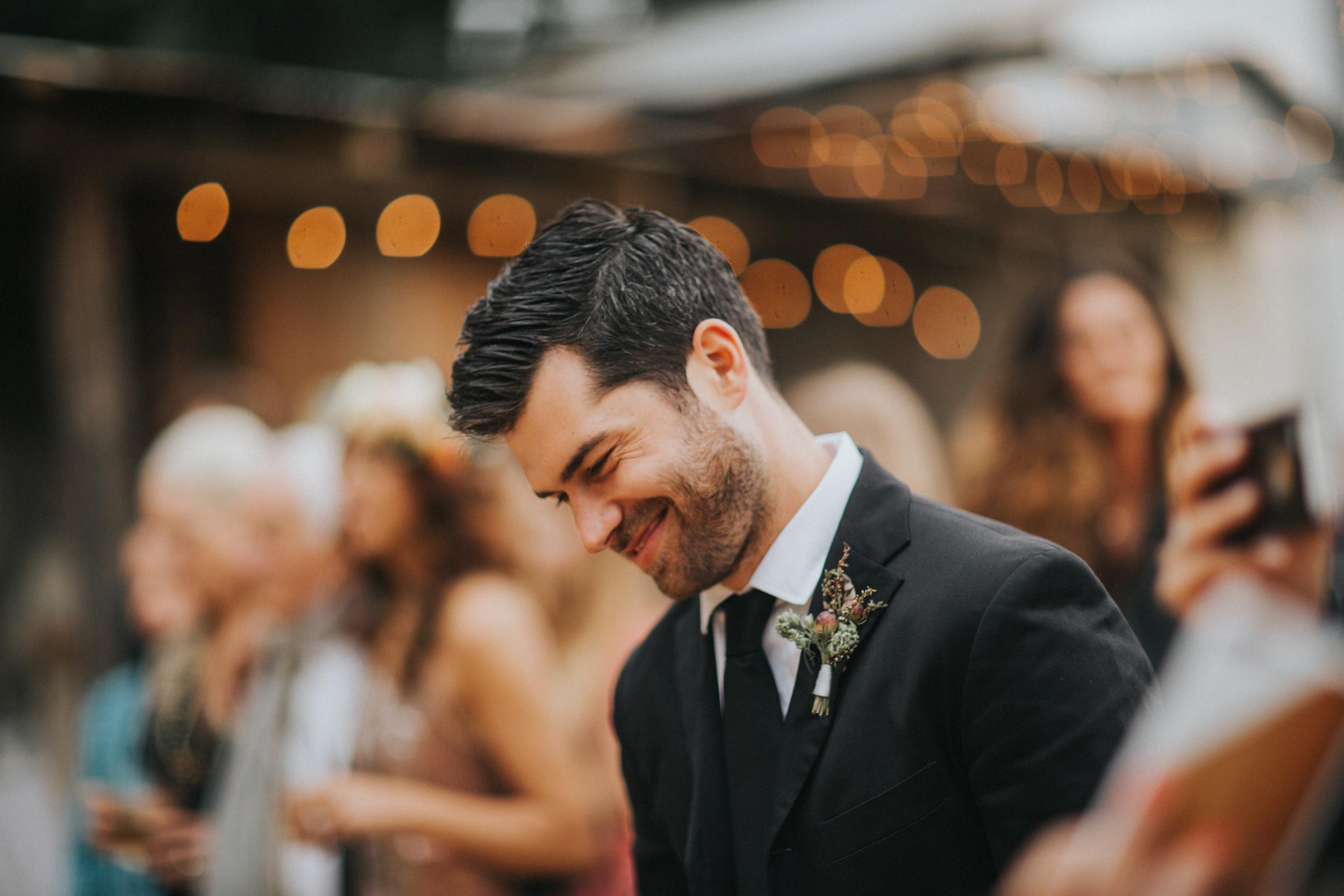 walnut-creek-ranch-ojai-kindred-wedding-photography-145.jpg