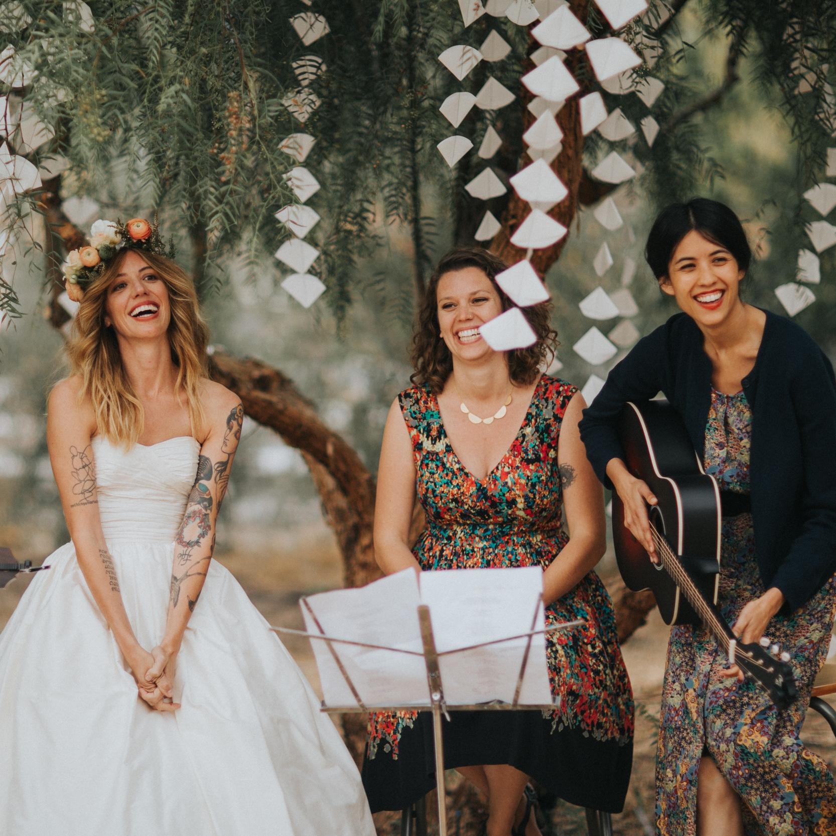 walnut-creek-ranch-ojai-kindred-wedding-photography-144.jpg