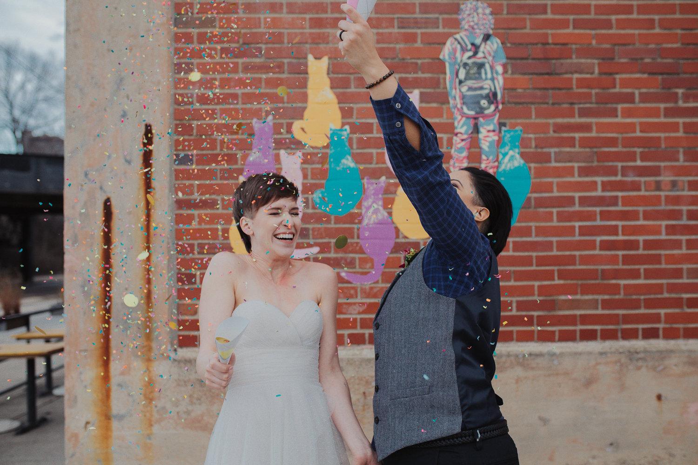 Playful+and+Colorful+LGBTQ+wedding+inspiration+styled+shoot+with+hedgehog,+dog,+and+iguana+in+Columbus+Ohio-1.jpeg