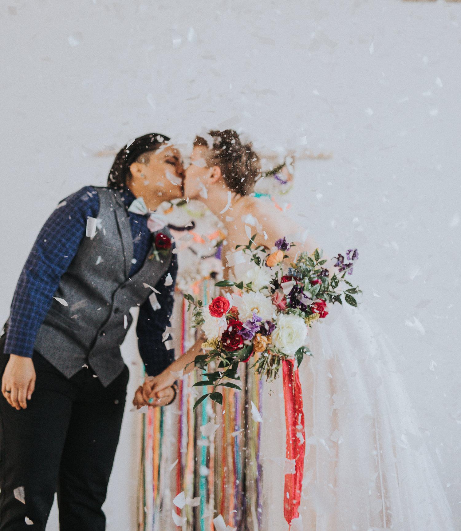 Playful+and+Colorful+LGBTQ+wedding+inspiration+styled+shoot+with+hedgehog,+dog,+and+iguana+in+Columbus+Ohio.jpeg