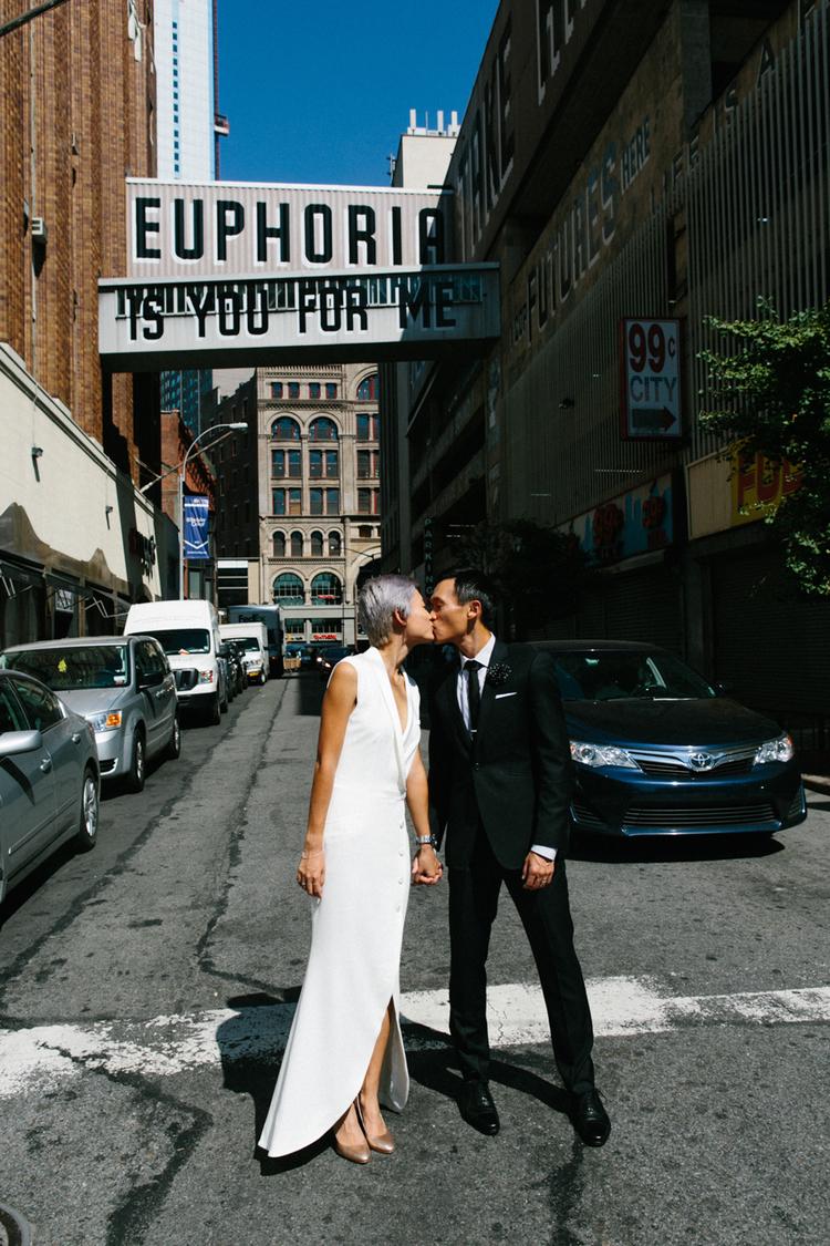 Amber+Marlow+wedding+photographer_0001.jpg