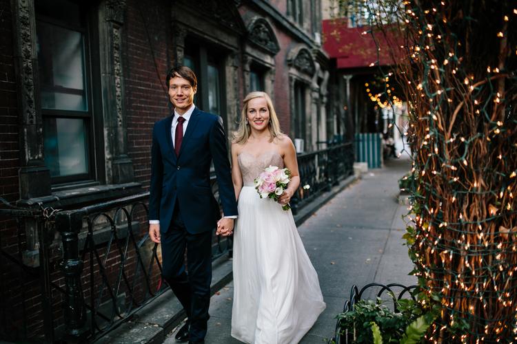 Amber+Marlow+wedding+photographer_0008.jpg
