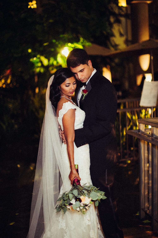 Plaza+Hotel+Wedding+NYC.jpg
