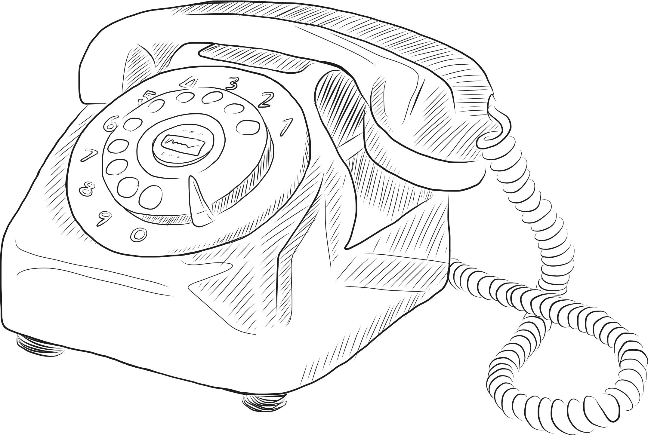 old phone.png