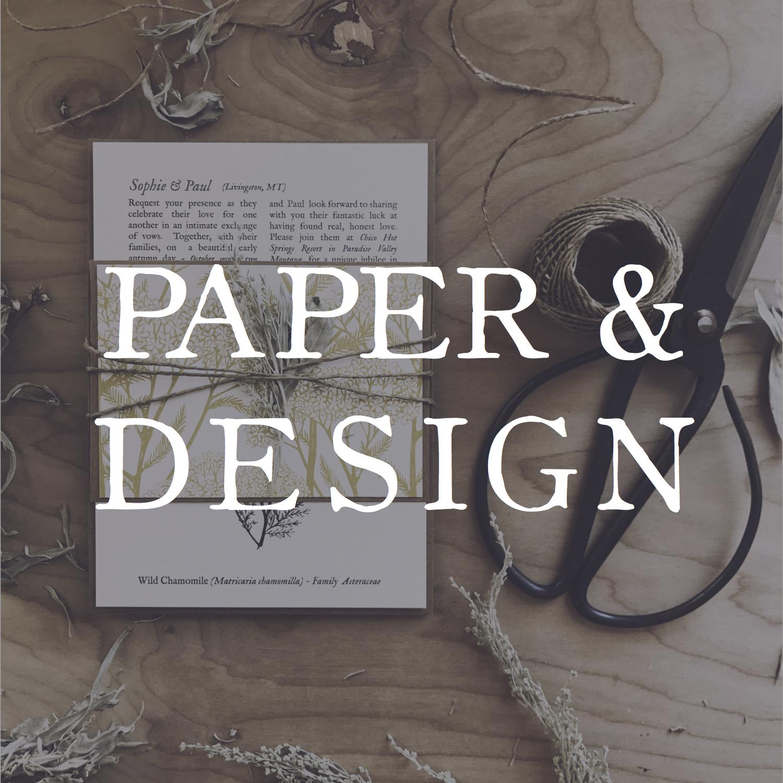 PAPER & DESIGN.png