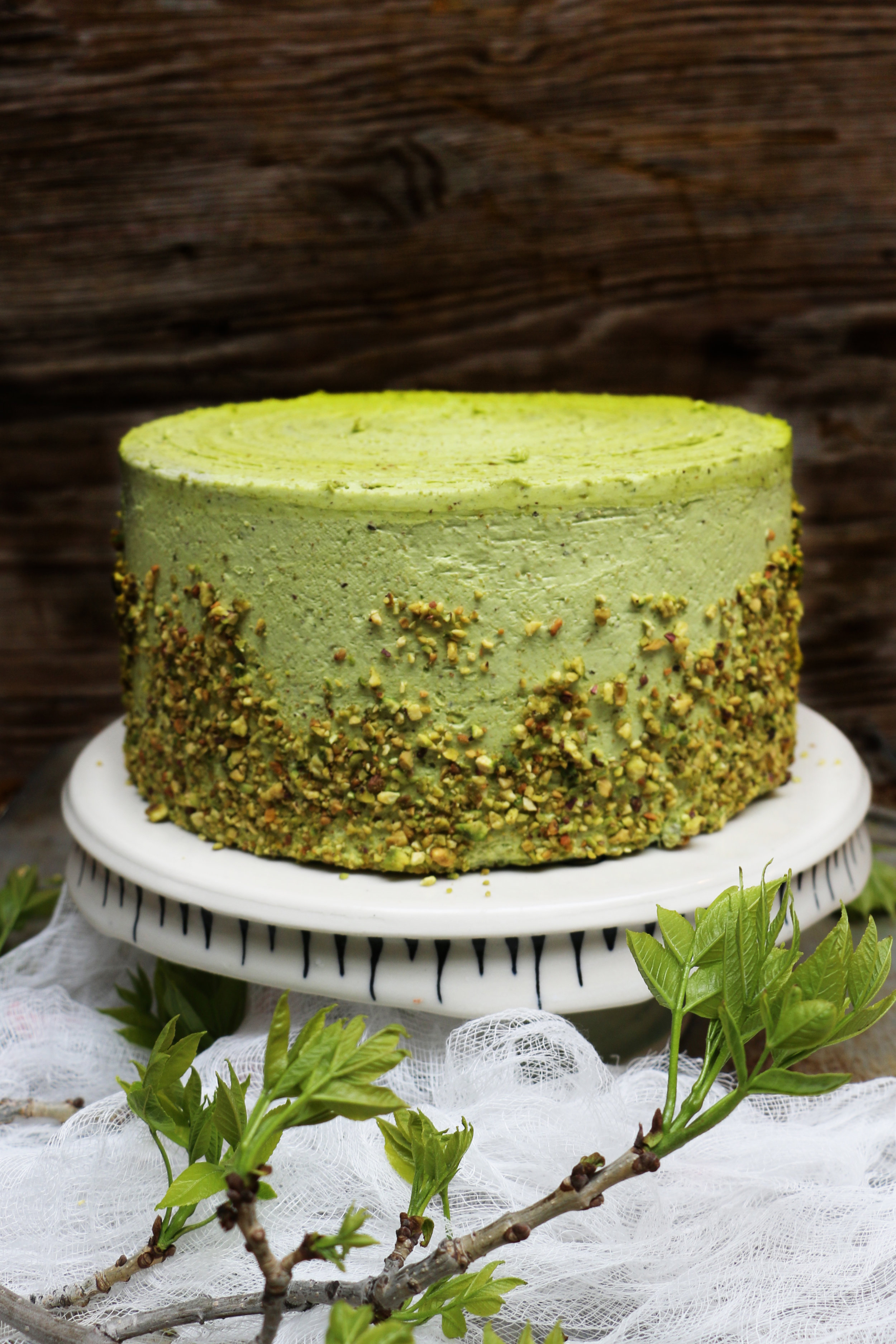 Pistachio Cake 1.jpg