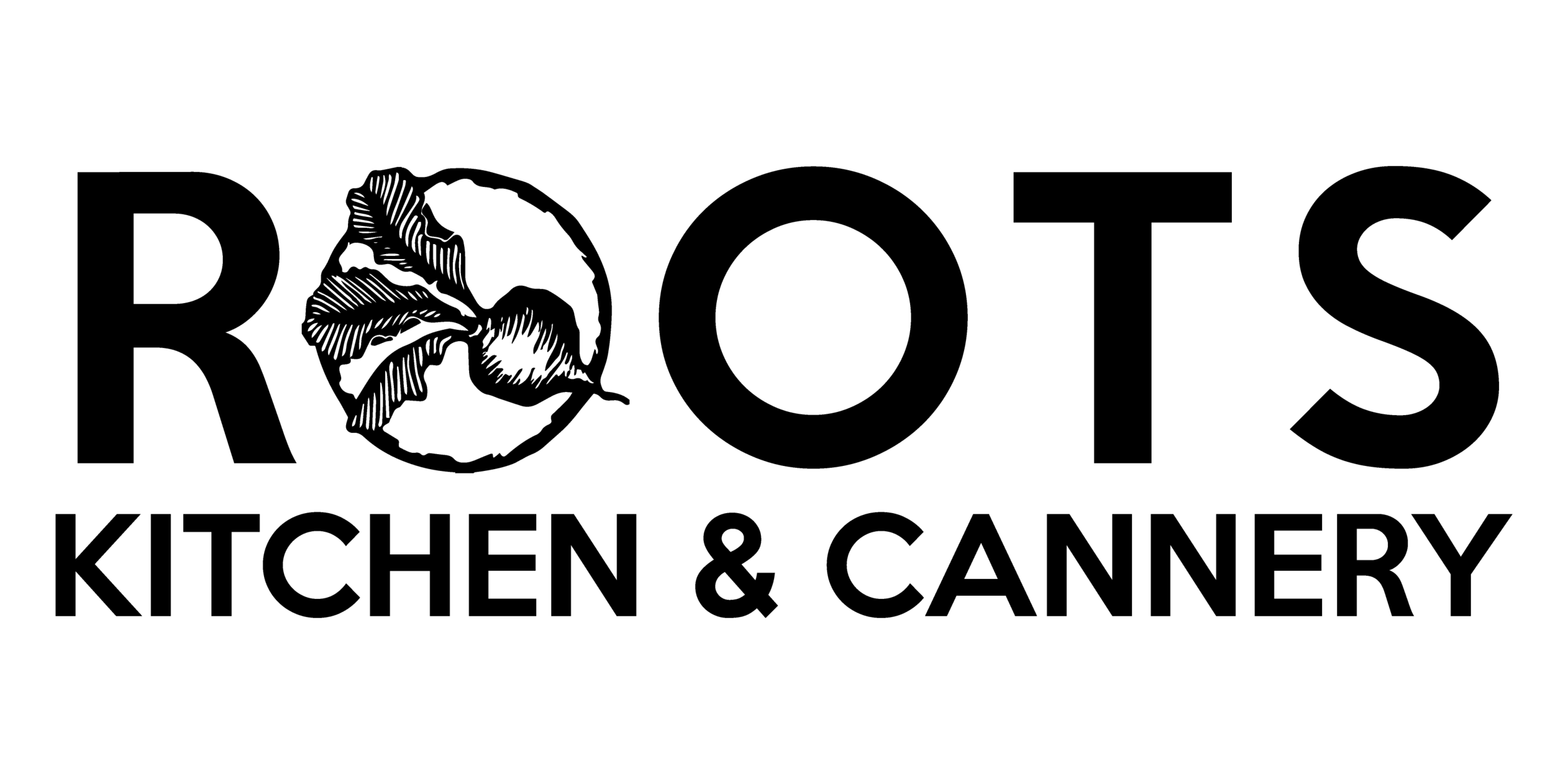 Black-Roots-Logo-PNG.png