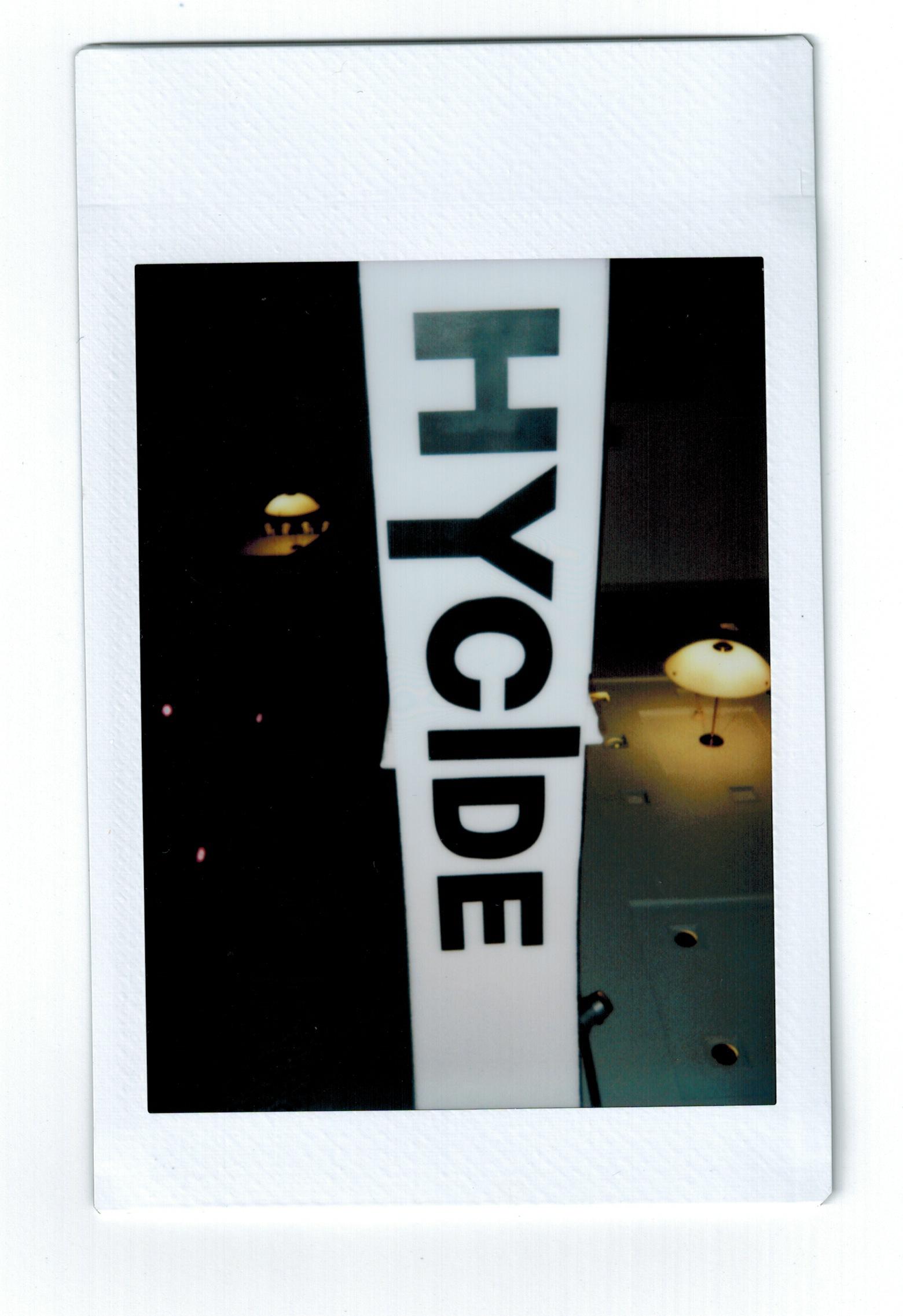 HYCIDE3.jpeg