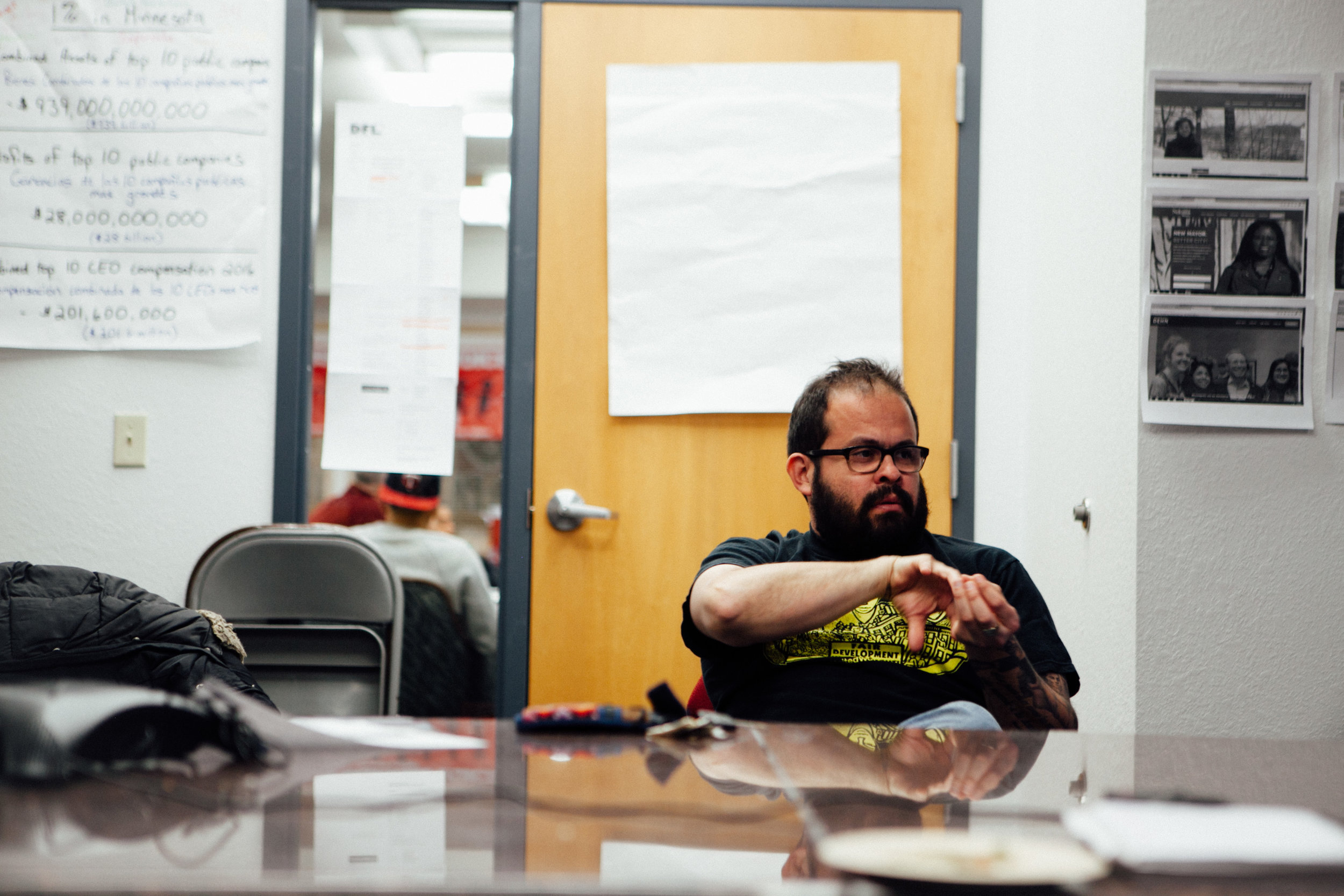 RENTERS_MEETING-16.jpg