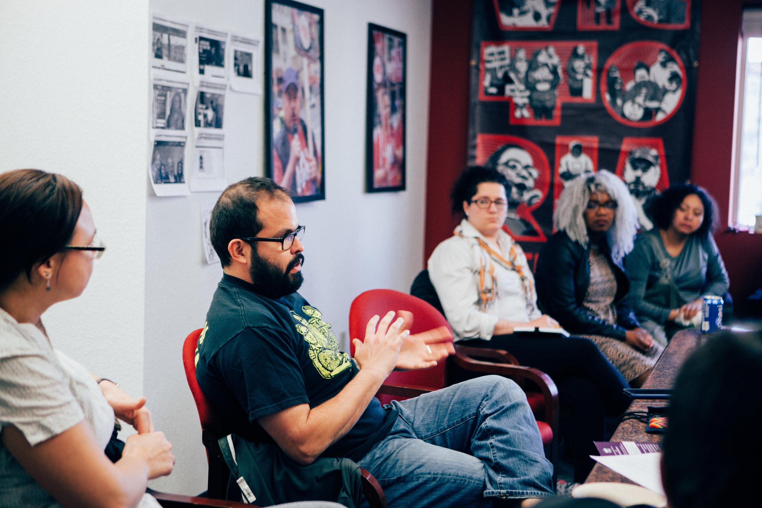 RENTERS_MEETING-62.jpg