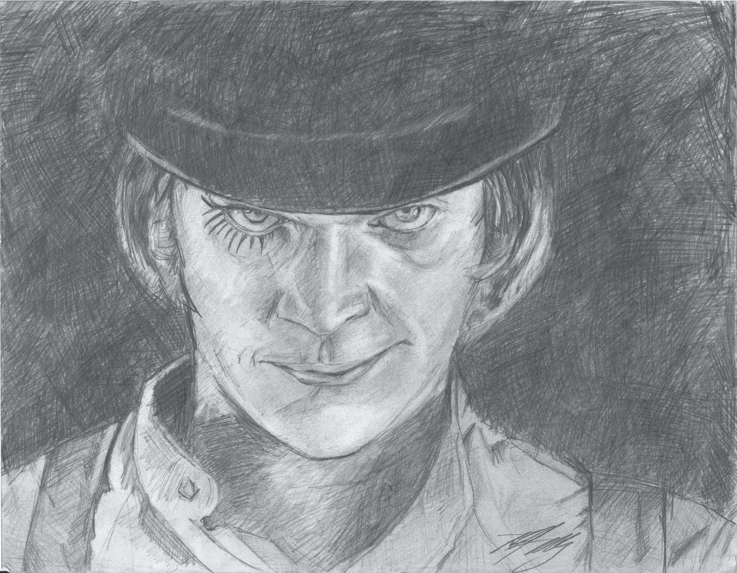 Alexander Delarge (A Clockwork Orange Sketch - Imgur.jpg