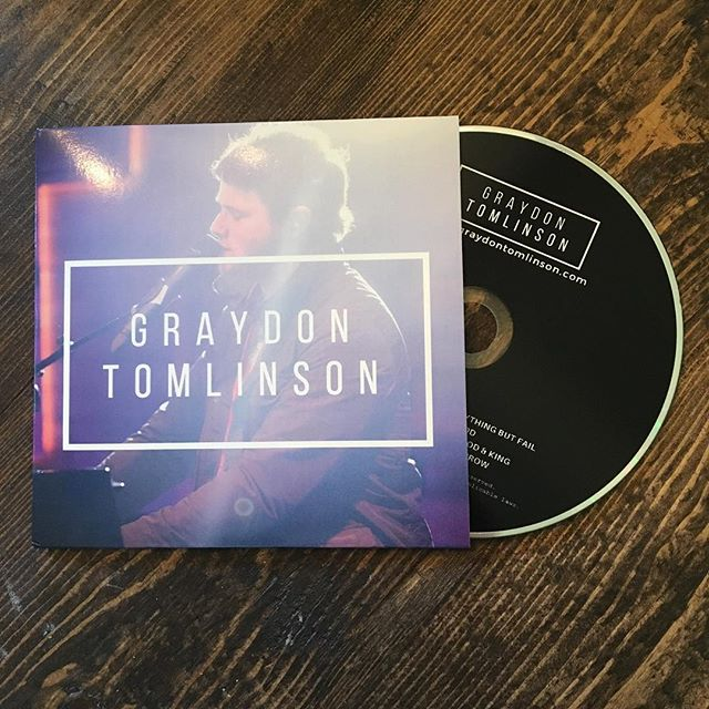 So excited to see this arrive on my doorstep yesterday...new music coming soon!