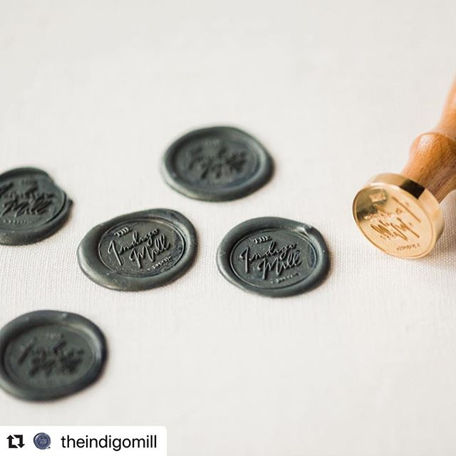 If you haven't had a chance to check out my wife's new company @theindigomill you should! They are doing a big give away next week and it's so incredible that I'm wondering if it's against company policy if I entered myself... #Repost @theindigomill with @make_repost ・・・ We are counting down the days until the launch of our website, and that means it's almost time for our very FIRST GIVEAWAY! Tag a friend that won't want to miss this! . . . 📷: @markiewalden  #yeahthatgreenville #flashesofdelight #dailydoseofpaper #fortheloveofpaper #pursuepretty #flourishforum #southernwedding #weddingstationery #communityovercompetition #shoplocalgville #thatsdarling #paperlove