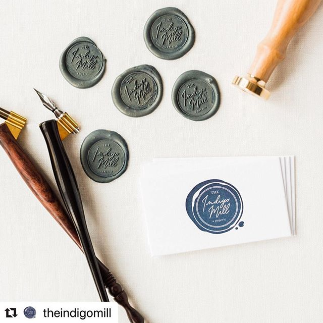 Some amazing gift ideas for Christmas available now from @theindigomill !  So excited for my wife and her friends to officially realize a dream today...Check out the selection at www.theindigomill.com 📷:@markiewalden #yeahthatgreenville #flashesofdelight #dailydoseofpaper #fortheloveofpaper #pursuepretty #flourishforum #southernwedding #weddingstationery #communityovercompetition #shopsmall #shoplocalgville #thatsdarling #paperlove