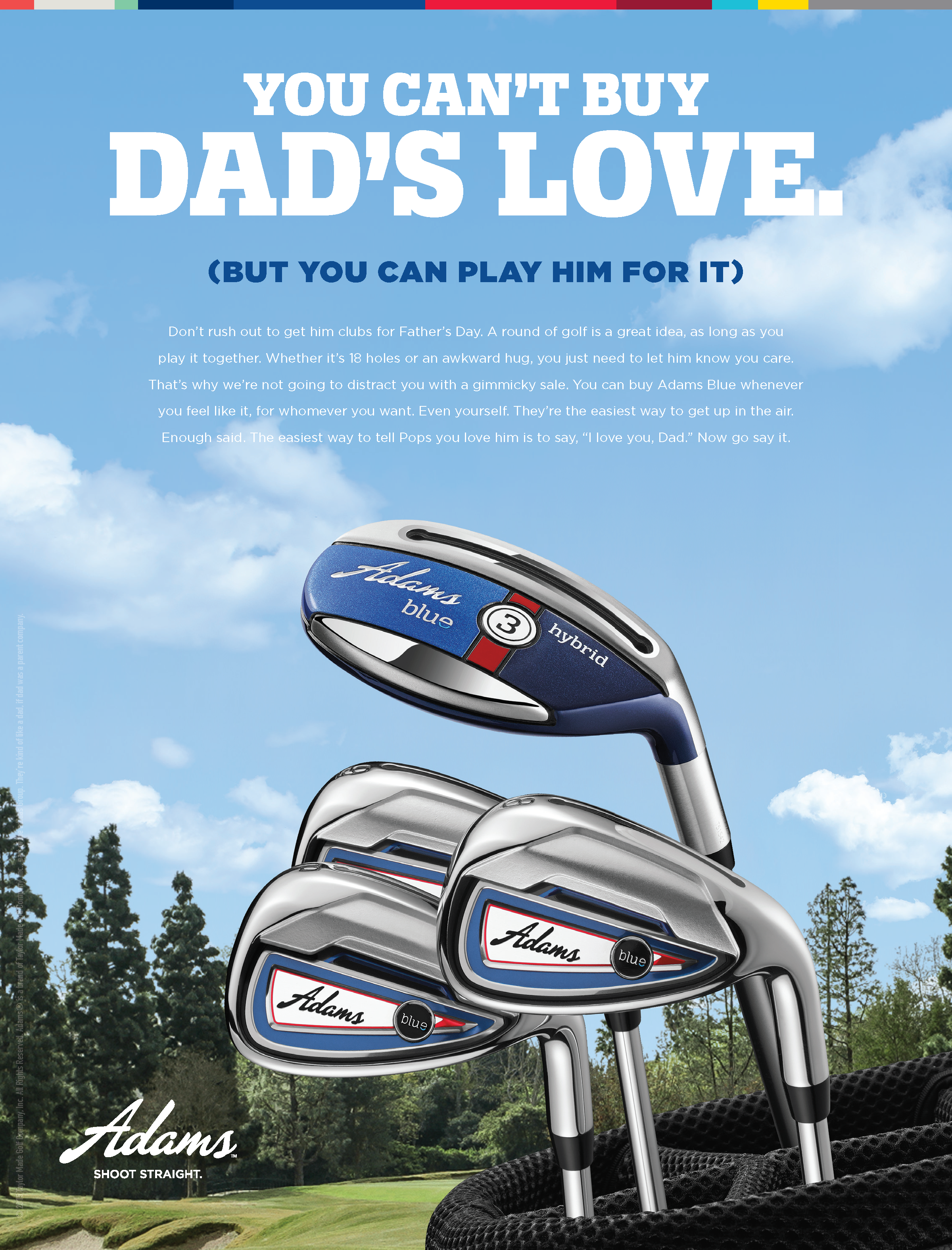 Cant_Buy_Dads_Love_Print_Ad.png