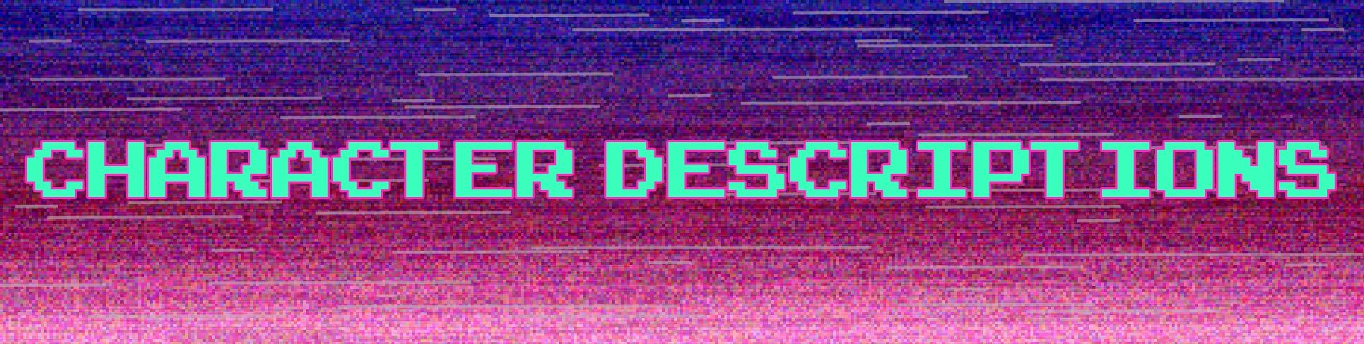 characterdescrip.jpg