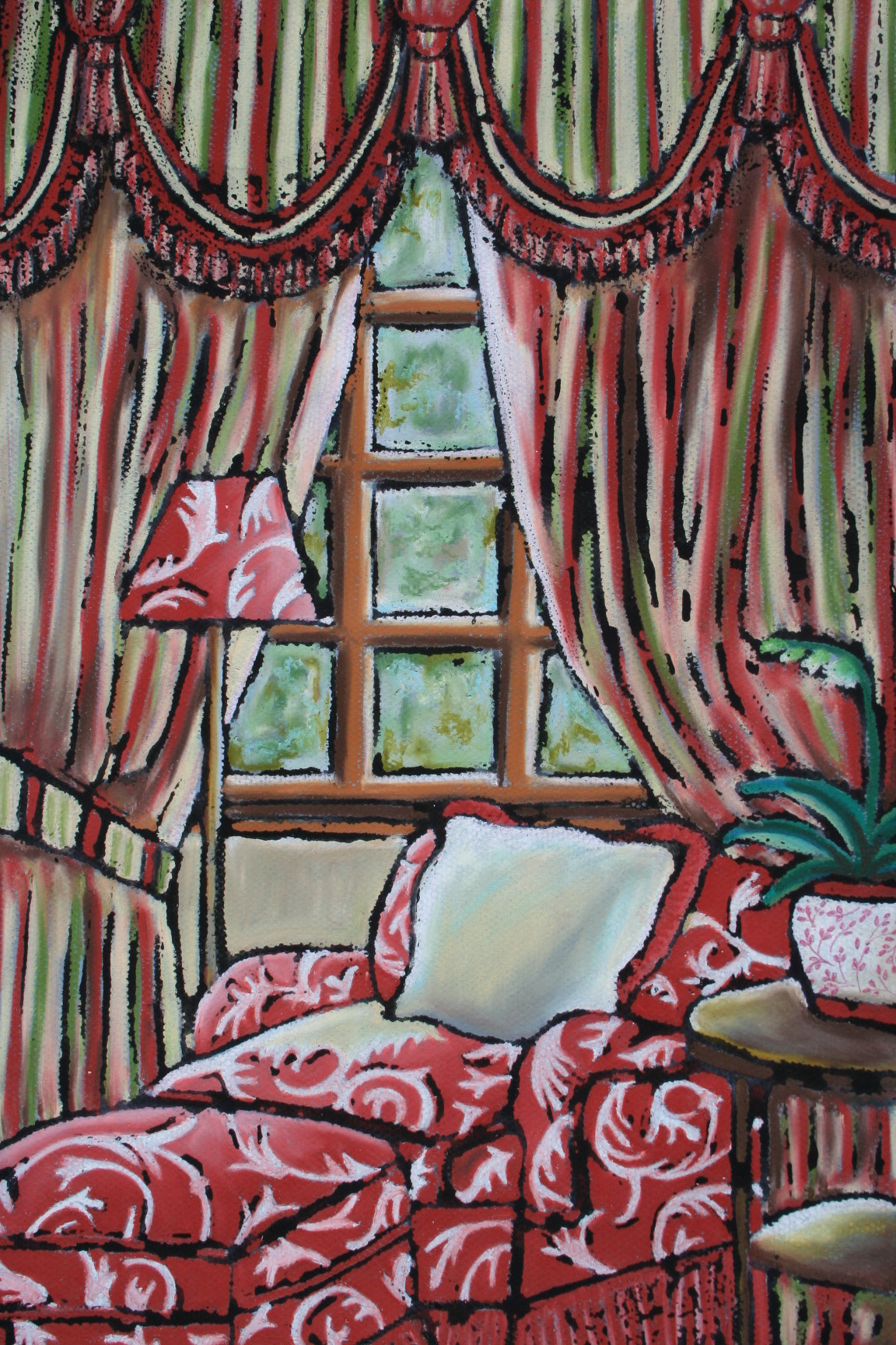 The Red Patterned Chair (6).jpg