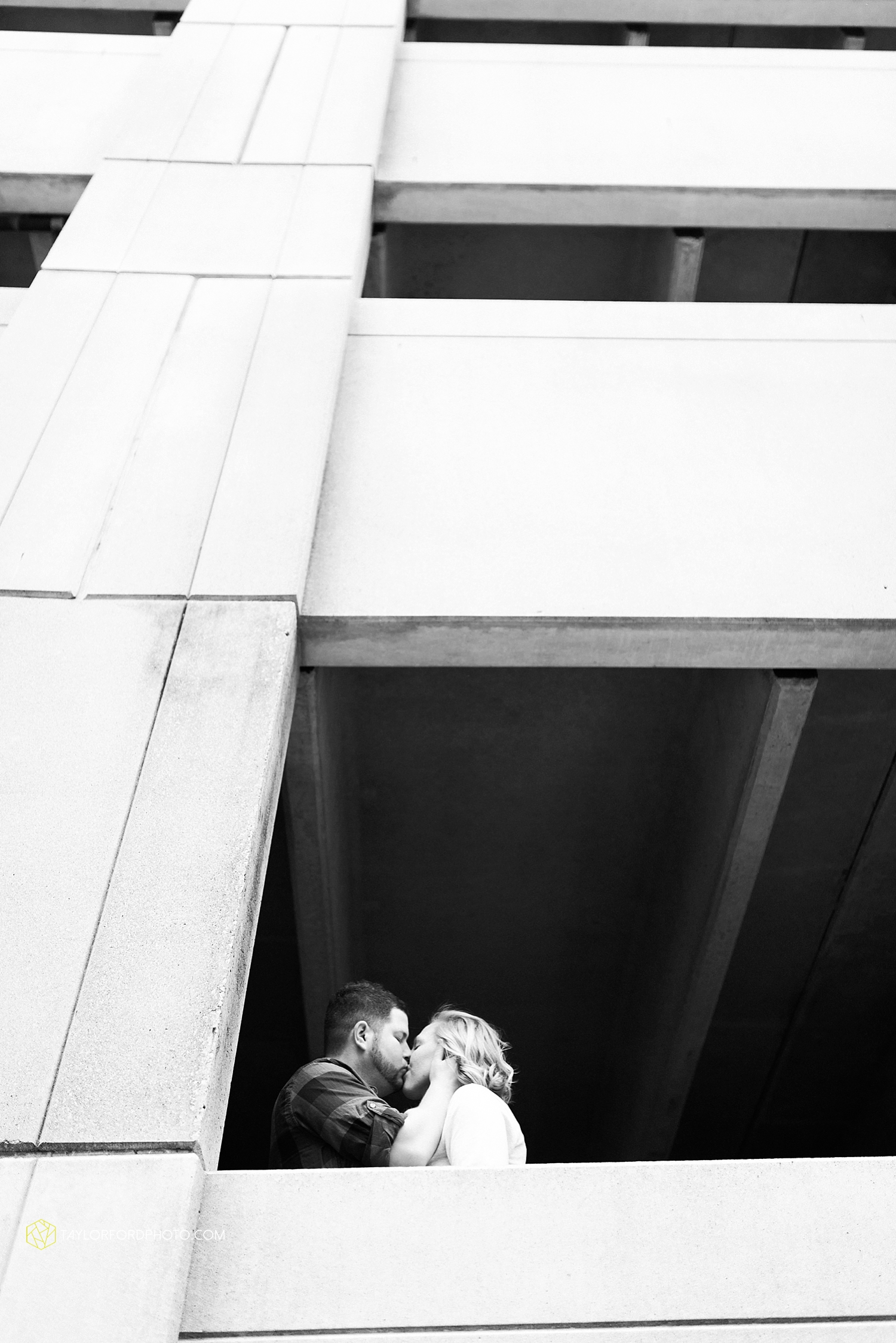 van_wert_ohio_wedding_photographer_profit_0115.jpg