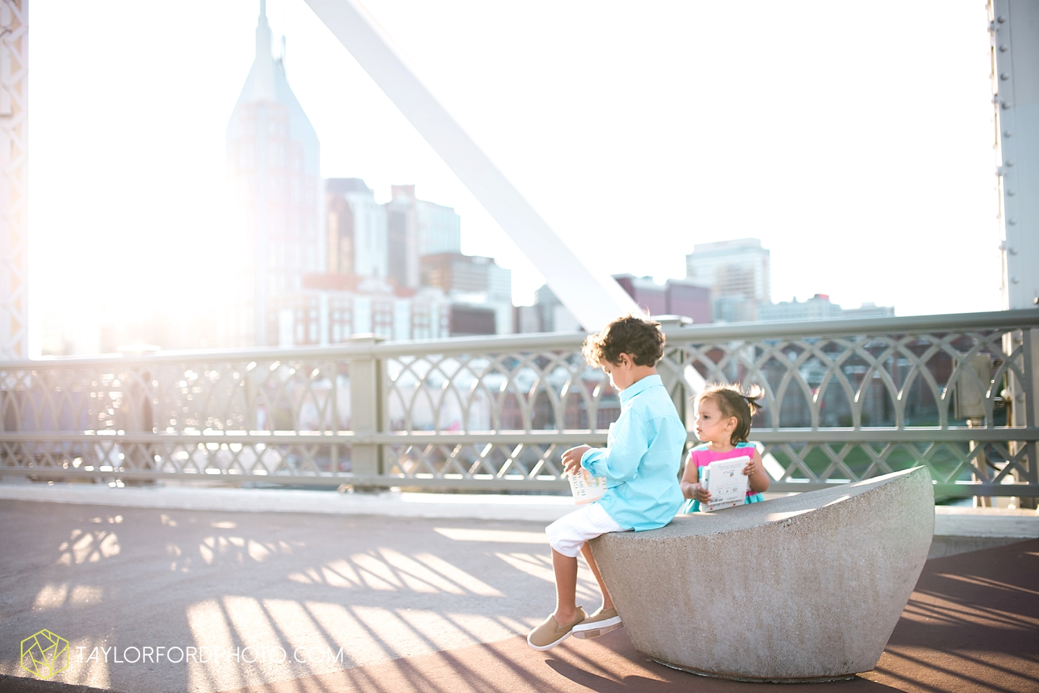 nashville_tennessee_family_photographer_taylor_ford_0462.jpg
