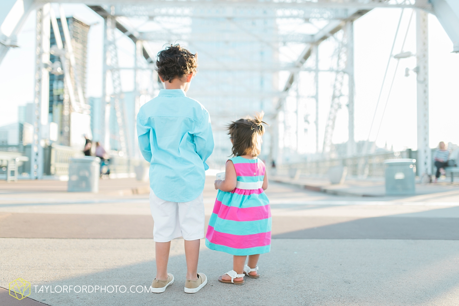 nashville_tennessee_family_photographer_taylor_ford_0464.jpg